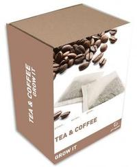 Thumb_3091_image1_growitteacoffee1